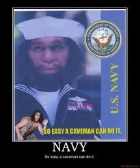 Navy Chief Quotes. QuotesGram via Relatably.com