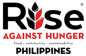 <b>Rise Against</b> Hunger