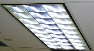 fluorescent light fixture bathroom image of the fluorescent light fixture parts