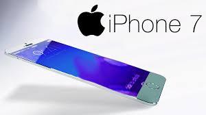 「iphone 7」的圖片搜尋結果