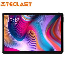 <b>Teclast T30 10.1 inch</b> Phone Call Tablet PC MTK P70 Octa Core ...