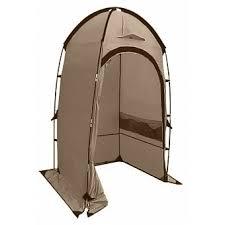 <b>Тент</b> кемпинговый <b>Campack</b>-<b>Tent G</b>-<b>1101</b> Sanitary tent