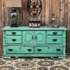 1000 ideas about shabby chic furniture on pinterest vintage furniture shabby chic homes and living room bedroom furniture shabby chic