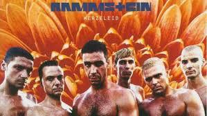 <b>Rammstein</b>: the story behind their debut album <b>Herzeleid</b> | Louder