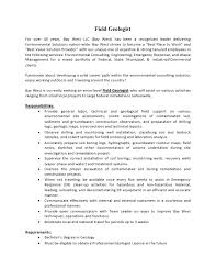 government s role essay   hit mebel comgovernment role in economics essays