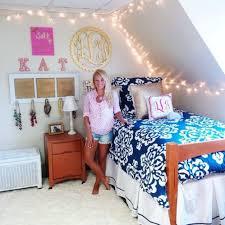 Image result for dorm room wood monogram signs