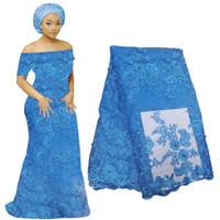 Nigerian <b>Lace</b> Materials Online Shopping | <b>Latest</b> Nigerian <b>Lace</b> ...