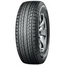 <b>Yokohama</b> Ice Guard <b>G075 215/70 R16</b> 100 T car tire
