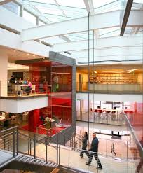 1000 images about gensler on pinterest environmental graphics stadium architecture and corinthian architect gensler location san francisco california