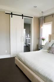 sliding doors bedroom