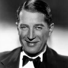 Nom: Maurice Chevalier (<b>Maurice Auguste</b> Chevalier); Activité: chanteur et <b>...</b> - 4367