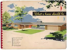 S HOME DESIGNS   FREE FLOOR PLANSRanch House Plans   Home Design HW