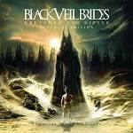 Wretched and Divine: The Story of the Wild Ones Ultimate Edition album by Black Veil Brides