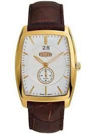 <b>Taller Часы Taller GT163</b>.<b>2.022.02.3</b>. Коллекция Imperial | <b>Часы</b> ...