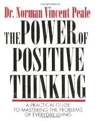 essay on power of positive thinking  www gxart orgessay on power of positive thinking