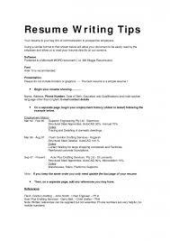 resume writing sample templates medium size resume writing sample templates large size writing sample resume