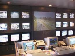 انواع سیستم های کنترل