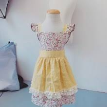 Costume <b>White</b> Dress Baby <b>Girl</b> Promotion-Shop for Promotional ...
