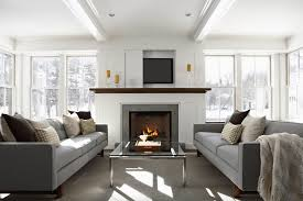 inspired living room minneapolis collect this idea hidden tv mantel