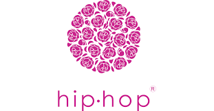 <b>Hip Hop</b> Fashion