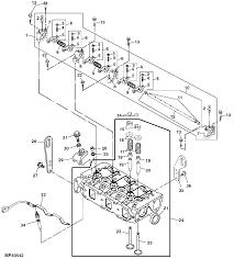 international harvester truck wiring diagram wiring diagram and 1947 ford truck wiring diagram image about international