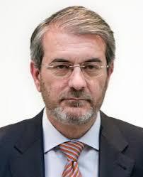 RICARDO LUIS GABRIEL CANALS LIZANO Senador por la Comunidad Autónoma de Aragón GRUPO PARLAMENTARIO POPULAR EN EL SENADO Fecha de alta: 8 de febrero de 2012 - S10269