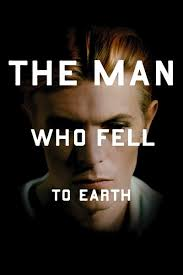 Image result for man who fell to earth