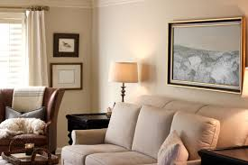 paint colors living room brown living room modest living room paint colors with beige wall sofa brown armchair and table home pinterest paint colors room paint colors and living