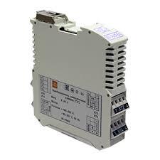 <b>Преобразователи</b> измерительные <b>постоянного тока</b> | Е854