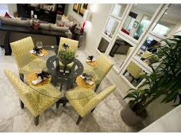 dining room designs dining room design china chinese feng shui dining