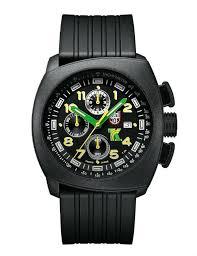 <b>Часы</b> мужские <b>Luminox</b> XL.<b>1101</b>.<b>S</b> LAND - купить по выгодной ...