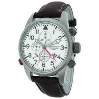 Наручные <b>часы Momentum 1M</b>-<b>SP32WS2C</b> — Наручные <b>часы</b> ...