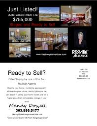 marketing mandy dowell reserve just listed comb
