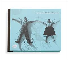 the furniture of charles ray eames eames demetrios rolf fehlbaum 9783931936747 amazoncom books charles ray furniture