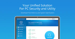 <b>360</b> Total Security: Free Antivirus Protection | Virus Scan & Removal ...