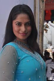 Ashok Nagar Movie Actress Stills [ Gallery View ] - ashok_nagar_movie_launch_0152