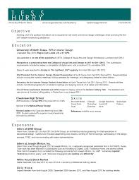 student interior design resume samples interior design cv template student interior design resume samples interior design cv template innovative resume innovative resume formats