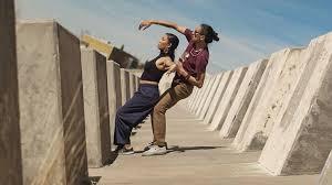Dancing an Indigenous future: Native American <b>hip</b>-<b>hop</b> in ...