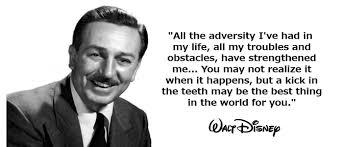 Walt Disney Quotes Blog | Walt Disney Quotes - Part 2