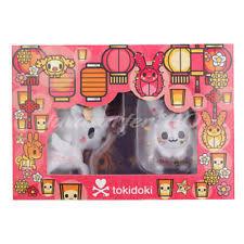 <b>Tokidoki</b> оригинальная (не нарушена) дизайнерские <b>виниловые</b> ...