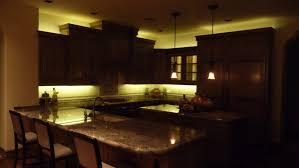 lighting above kitchen cabinets retro jpg light fixtures unique photo above kitchen cabinet lighting