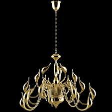 <b>Люстра Lightstar 751242</b> Cigno collo gold - купить люстру по цене ...