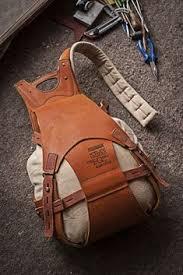 bags life: лучшие изображения (9) в 2020 г. | Мужские сумки ...