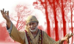 Image result for sai baba photo gallery