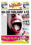 Rock Targato Italia 2002