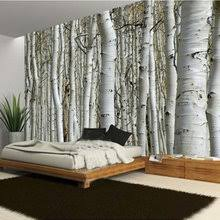 Best value Wooded Forest Tree Backdrop – Great deals on Wooded ...