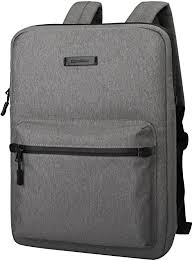 Pmallcity <b>Ultrathin Business</b> Shoulders Sleeve Bag <b>Laptop</b> ...