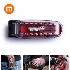 Оригинальный <b>xiaomi</b> mijia HIMO L150 портативный складной ...