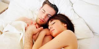 Hasil gambar untuk hubungan suami istri