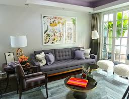 images diva fabulous living rooms  glass and brass avenue road bell table is on my wish list and i think